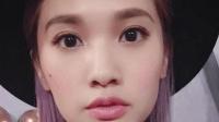 """杨丞琳嫩脸""""纯天然""""? 黄子佼: 她是整得自然"""