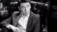 雷佳音回应与刘昊然撞造型: 没有蹭热度, 不想再上热搜  网友: 但是却又上热搜了