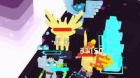 【逍遥小枫】我竟然煮到了超梦! 决战三神鸟! | 宝可梦探险寻宝(Pokemon Quest)#10