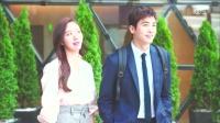 [MV] GB9_《Suits金装律师》OST6- 告白
