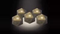 第五人格: 20面骰子可以累计叠加在一起使用的吗?