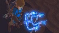 塞尔达传说 荒野之息 英杰之诗DLC 第53期 必杀之剑 深辰解说