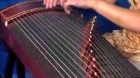 每日必弹古筝指序练习曲(最新修订版)配套讲解视频