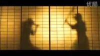 11月25日上映《忍者刺客》动作版花絮