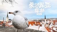北欧被殖民的百年老镇养老宜居, 现在中国人蜂拥去旅游
