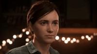E3 2018《最后生还者2》游戏演示宣传动画