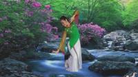湘女王广场舞《风筝误》制作、演绎: 湘女王 编舞: 静静