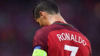 葡萄牙:并非C罗的一人球队