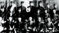抗战胜利后他让日军加入国军对抗解放军 最后下场悲惨