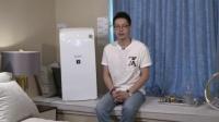家用空气净化器,到底该怎么选?