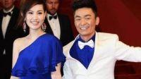 八卦:王宝强离婚案 马蓉申请公开开庭审理