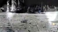 Nasa机密泄露:发现月球怪异城市建筑群?