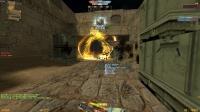 【丹雅解说】CSOL天龙M3沙漠游击!单局暴力17杀!但还是被芭比偷袭!
