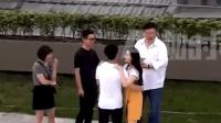 范冰冰李晨恩爱系列之一