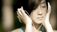 每当迷茫的时候, 都一个人静静的听这首歌, 它总给我无限勇气!