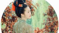 中国古代最出名的条裙子, 穿上它让你迷死男人