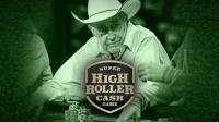 了心德州扑克 超级豪客德州 第三集