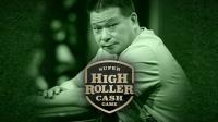 了心德州扑克 超级豪客德州 第四集