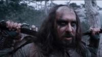 最新俄罗斯战争猛片《复仇之剑》! 俄罗斯武士单刀对战蒙古勇士!