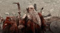 《复仇之剑》大结局! 俄君王也是如此决绝, 弓箭手灭一族!