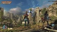 3DMGAME_《异域奇兵》E3 2018演示视频