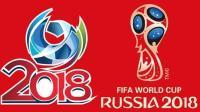 2018世界杯主题歌《放飞自我》