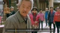 徐孟南说电影《陈翔六点半之铁头无敌》揭露高利贷及校园贷的故事