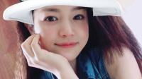 世界杯:陈妍希晒自拍庆祝C罗独进三球