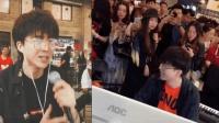 """最近在""""抖音""""有多少人被这个小哥哥刷了屏? 摩登兄弟的刘宇宁, 他靠一首《讲真的》走红网络"""