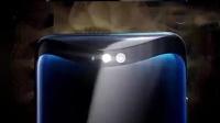 OPPOFind X真机曝光滑盖式镜头 魅族16价格表出炉贵吗? 「科技报0617」