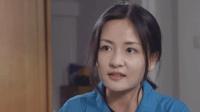 陈翔六点半: 没有父亲, 我用自己的爱温暖妈妈
