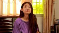 闽南语搞笑视频: 婆媳关系不好搞, 全是因为智商少
