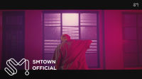 SHINee_你留下的话(Our Page)_Music Video Teaser 1
