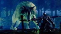 【信仰攻略组】《黑暗之魂重制版》地毯式收集教程级全屠杀迅猛式剧情一周目攻略解说第三期(原创MV附带)(全boss无伤)(全DLC制作)