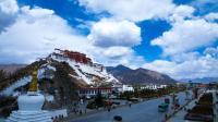 行摄中国 第十九集 自驾西藏 骑行自驾游攻略