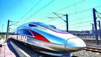 第54期 中国高铁抢走日本6000亿大单
