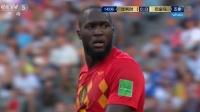 【回放】2018世界杯 G组比利时VS巴拿马 全场回放:破魔咒!默滕斯世界波小魔兽双响 欧洲红魔3-0轻取巴拿马