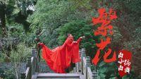 《繁花》中国风爵士编舞【TS DANCE】