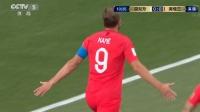 【集锦】突尼斯VS英格兰 上半场集锦:凯恩门前补射建功 萨西点球扳平比分 突尼斯暂1-1英格兰