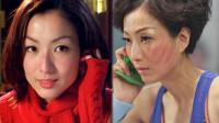 港女正传之郑秀文 演技出众为何频频错失金像影后?