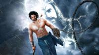 印度电影再创神迹: 战神开撩势不可挡!