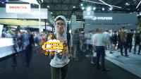 CES亚洲电子展,车厂来跨界,誓让车评人失业