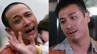 """香港男影星里的""""东邪黄药师"""", 可以""""贱"""", 也可以很优雅"""