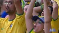 2014世界杯表现最出色门将之一 神奇门将吉列尔莫·奥乔亚 星耀俄罗斯 180612