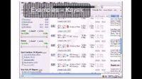 利用AJAXJava 技术建立高流量的即时双向沟通网站02