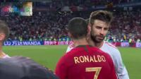 世界杯开幕式2018回放视频