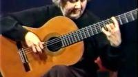 老太太吉他家 - 玛利亚·阿尼多
