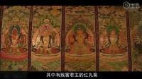 故宫闹鬼事件, 中国几大灵异事件