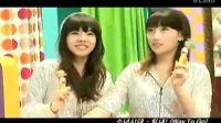 MV少女时代-way-to-go