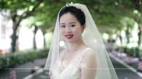 L+L|Jun.19.2018  婚礼席前回放 ——无限数字电影